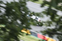 Гран Прі Німеччини