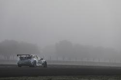 Тьягу Монтейру, Honda Racing Team JAS, Honda Civic WTCC
