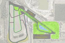 Queensland Raceway Announcement