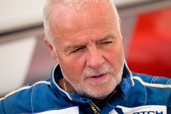 Didier Schraenen