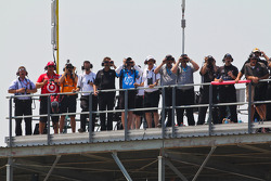 Spotters