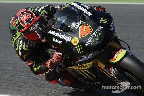Catalan GP