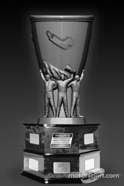 North American Endurance Championship