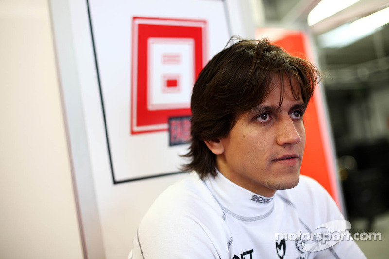 Fabiano Machado