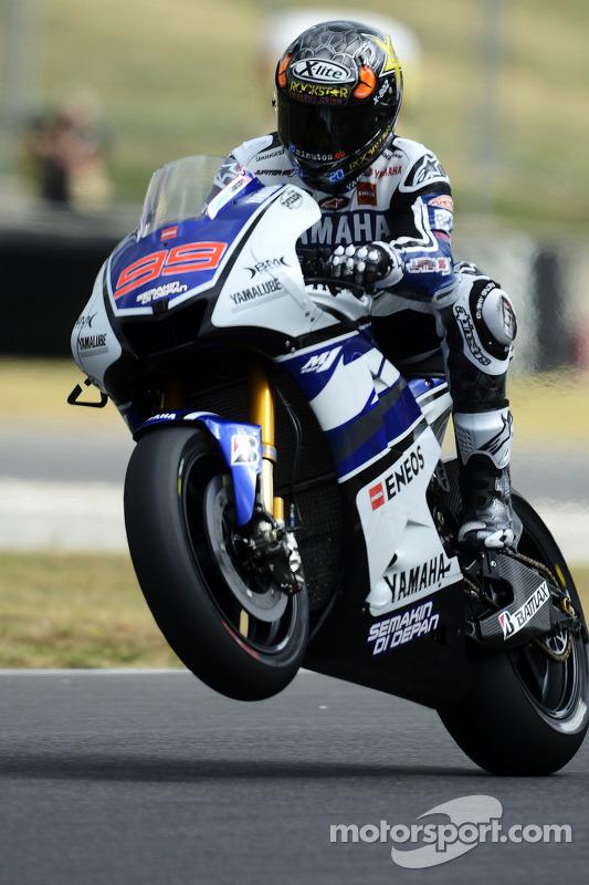 Grand Prix von Italien 2012 in Mugello