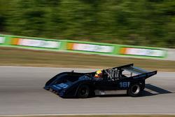 #161 1972 McLaren M8F: Jim Stengal