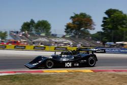 #101 1974 Shadow DN4 : Craig Bennett