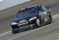 Stephen Leicht, Richard Childress Racing Chevrolet