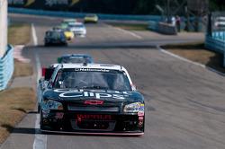 Kasey Kahne, Turner Motorsports Chevrolet