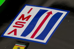 IMSA detail