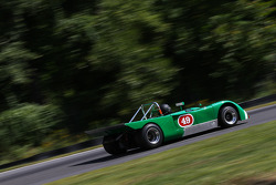 49 Robert Paltrow Armonk, N.Y. 1970 Chevron B19