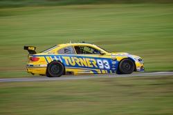 #93 Will Turner Turner Motorsport BMW M3