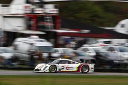 # 2 Starworks Motorsport Ford Riley: Jorge Goncalvez, Martin Fuentes