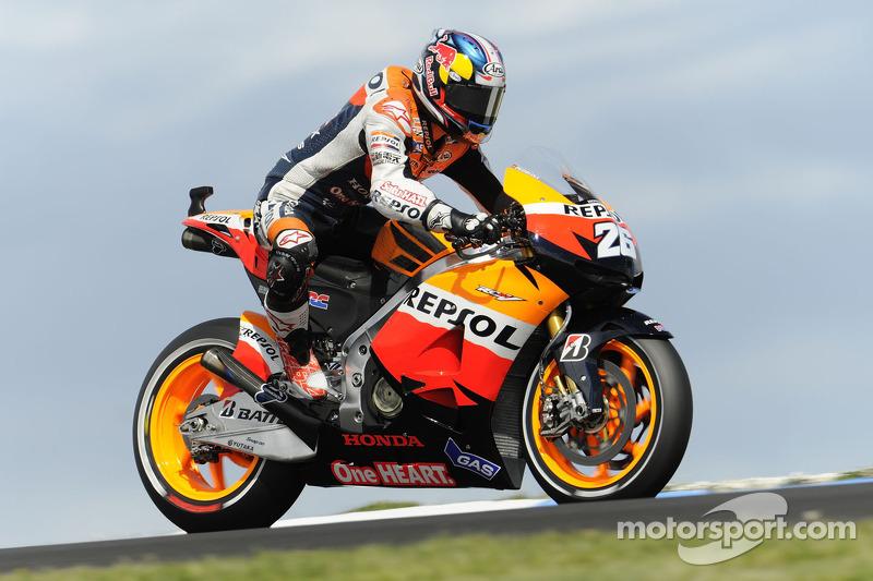 Grand Prix d'Australie 2012