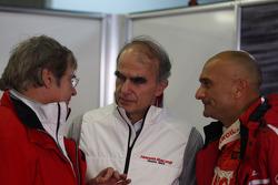 Alessandro Mariani, SEAT Leon WTCC, Lukoil Racing Team