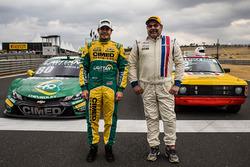 Marcos Gomes e Paulo Gomes