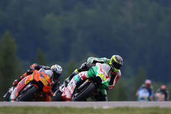 Aleix Espargaro, Aprilia Racing Team Gresini, Pol Espargaro, Red Bull KTM Factory Racing