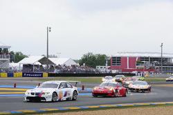 Le Mans 24 Hours 2010