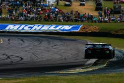 #16 Change Racing Lamborghini Huracan GT3: Corey Lewis, Jeroen Mul