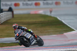 Hector Barbera, Avintia Racing