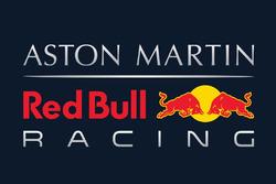 Anuncio Aston Martin Red Bull Racing
