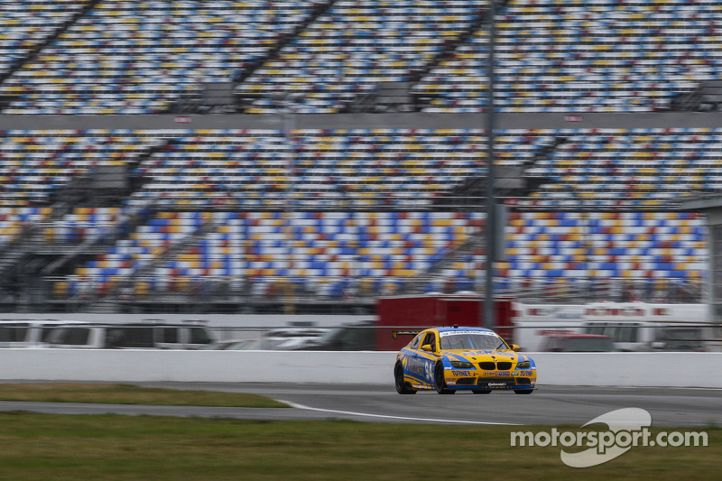 #99 GAINSCO/Bob Stallings Racing Chevrolet Corvette DP: Jon Fogarty, Alex Gurney, Memo Gidley, Darre