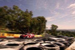#70 Motorsport Services Seat Leon Supercopa: Kevin Gallichan, Sam Fillmore, Michael Driver, Aaron Harris