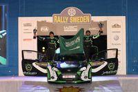 Yazeed Racing