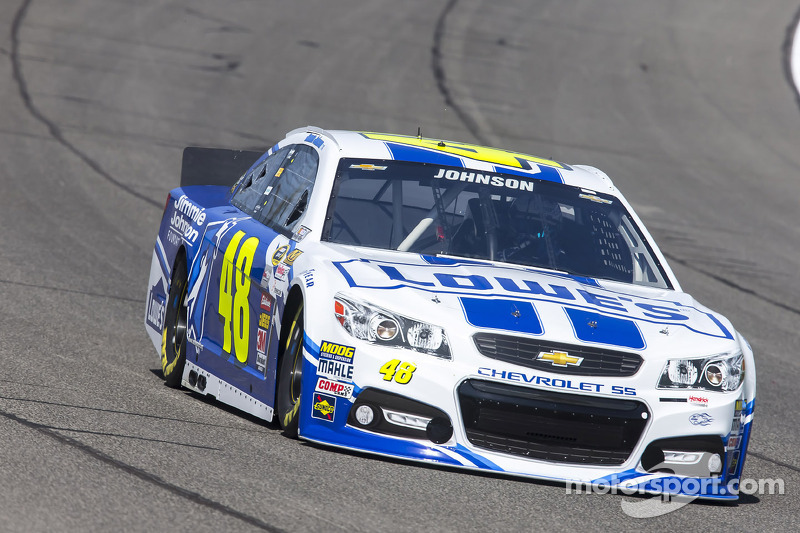 jimmie johnson hendrick motorsports chevrolet at fontana. Cars Review. Best American Auto & Cars Review