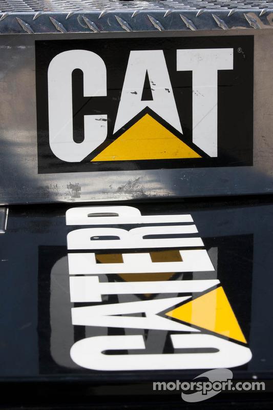 Detalhe CAT