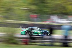 Augusto Farfus, BMW Team RBM BMW M3 DTM
