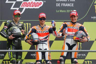 GP Perancis