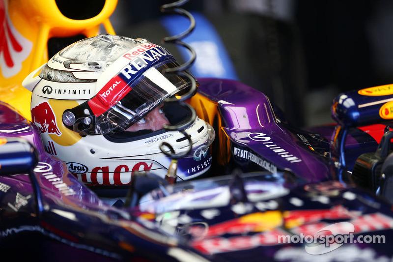 65. 2013: Гран Прі Монако