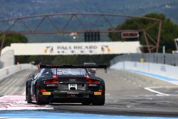 #13 Belgian Audi Club Team WRT: Frank Stippler, Edward Sandstrom, Christopher Mies, Audi R8 LMS Ultra