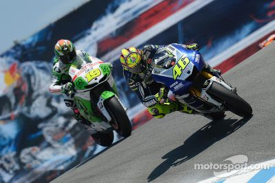 MotoGP Amerika Serikat
