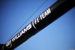 Logo Williams
