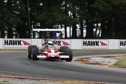 #151 1969 Surtees TS5: Mark Harmer