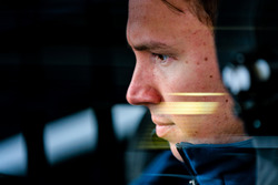 Christian Krognes, Walkenhorst Motorsport, BMW M6 GT3