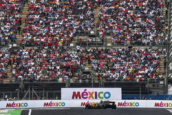 GP Meksiko