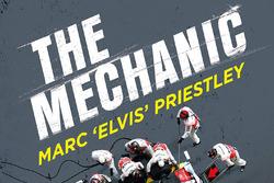 Marc Priestley book