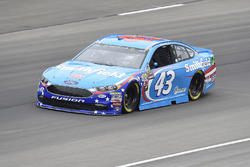 Эрик Алмирола, Richard Petty Motorsports Ford