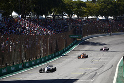 Феліпе Масса, Williams FW40, Фернандо алонсо, McLaren MCL32, Серхіо Перес, Sahara Force India F1 VJM10