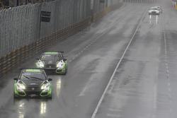 Жольт Сабо, Zengo Motorsport, Honda Civic WTCC