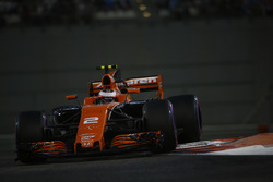 GP d'Abu Dhabi