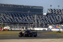 #6 Team Penske Acura DPi: Juan Pablo Montoya, Dane Cameron, Simon Pagenaud