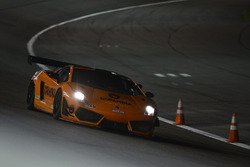 FARA: Homestead Miami 12 Hours