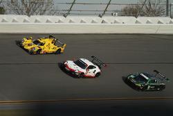 Vortest 24h Daytona