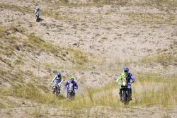 Sherco Racing