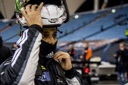 Khaled Al Qubaisi del Team UAE