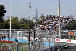 E-Prix de Santiago